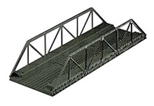 Truss Bridge 17-3//4in Kit 45cm LGB G Scale Track System