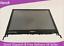 Genuine-Lenovo-Flex-2-14-Pantalla-tactil-Digitalizador-Panel-de-visualizacion-Full-HD-1920x1080
