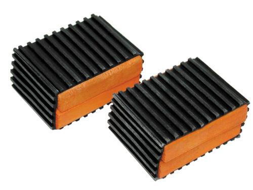 """Sunlite Pedal Riser Blocks 1.5/"""""""