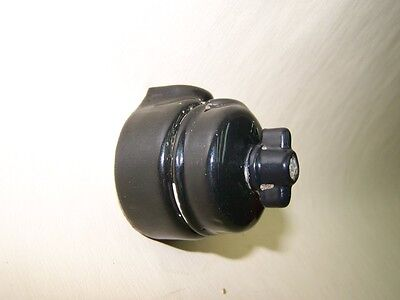 Temperate Alter Siemens Porcelain Switch Ap Rotary Switch Exposed Antique Elegant Shape Hardware