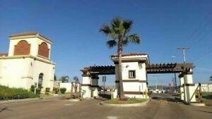 Casa en Venta en Tijuana en privada Quinta Versalles muy segura rapidos accesos a 20 min garitas