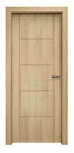 Image is loading Vancouver-Solid-Internal-Door-Set-Frame-Architraves-Hinges-  sc 1 st  eBay & Vancouver Solid Internal Door Set - Frame Architraves Hinges and ...