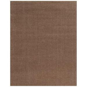 6-x-8-ft-Indoor-Outdoor-Soft-Area-Rug-Entryway-Hallway-Front-Porch-Patio-Carpet