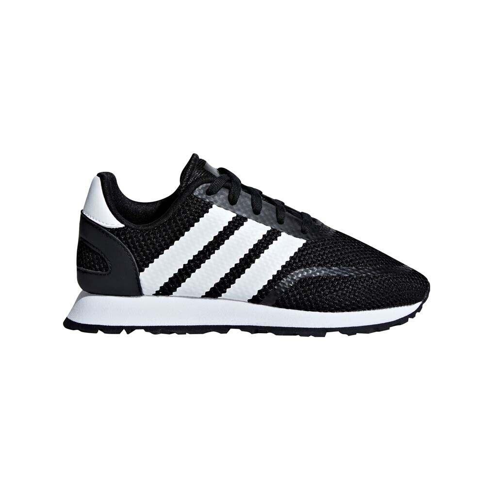 Adidas ORIGINALS N-5923 D96694 black mod. D96694