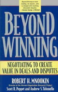 Beyond-Winning-Negotiating-to-Create-Value-in-Deals-and-Disputes-Paperback