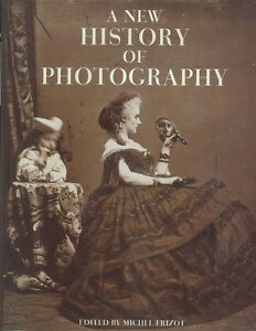 A-New-History-of-Photography
