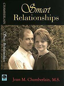 Smart-Relationships-Joan-M-Chamberlain
