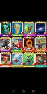 How To Get Rare Cards In Coin Master