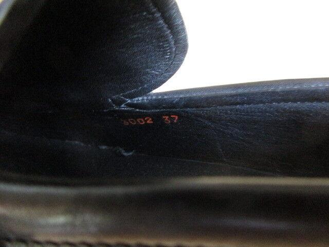 Baskets Prada Prada Prada Noir Taille 37 à 47% f410b3