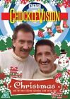 Chucklevision Christmas and Two More Barmy Episodes DVD