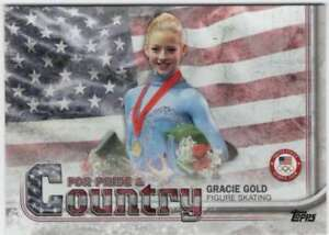 2018-US-Winter-Olympics-For-Pride-and-Country-PAC-GG-Gracie-Gold