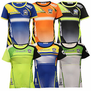 new-boys-t-shirt-kids-cycling-football-fifa-short-sleeved-crew-neck-top-summer