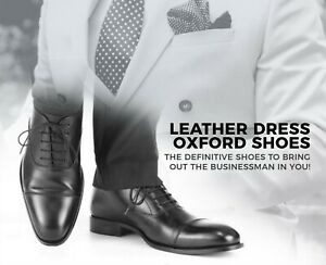 Leather-Dress-Oxford-Shoes