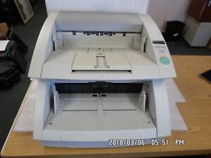 CANON 7580 SCANNER DRIVER WINDOWS XP