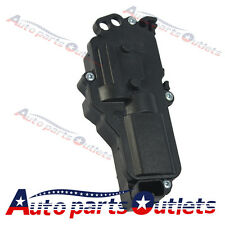 FIT For Ford Lincoln Mercury Door Lock Actuator Driver Side Left Front or Rear