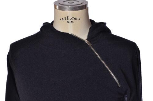 Blu Maglieria 691317c183633 Uomo pullover Alessandrini Daniele xI4qAW