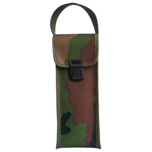 Bon CœUr Sacoche Souple Camouflage Avec Poignée Sensation Confortable