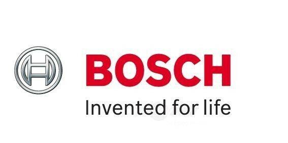 Oxygen Sensor-Actual OE Bosch 17321