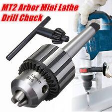 Techniks CAT 40 Tool Holder CT40 MT1 Morse Taper NEW