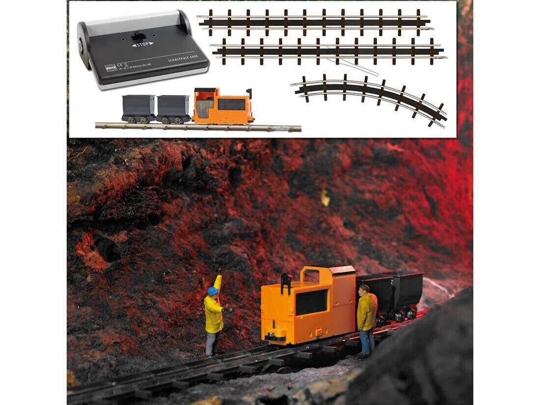 autobusch 12020 estrellatset h0f miniere ferroviario