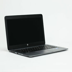 HP-Elitebook-Folio-1040-G2-14-034-I7-5600U-2-6GHz-500GB-SSD-8GB-Windows-10-Pro