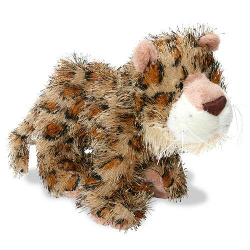 Webkinz Leopard for sale online
