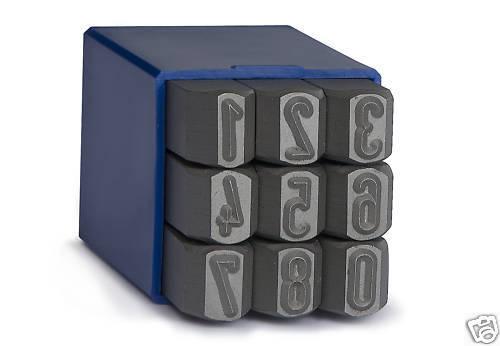 Robusto-Box 20 L graphite Aufbewahrungsbox Box Kiste