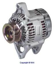 90AMP  ALTERNATOR (13593 ) FITS 96-00 CHRYSLER, DODGE & PLYMOUTH VANS