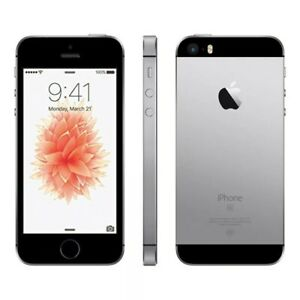 NEW-Apple-iPhone-SE-16-32-64-128GB-GSM-LTE-US-Unlocked-AT-amp-T-T-Mobile-Sealed