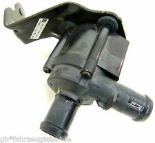 Audi Seat VW Golf VII 7 Skoda Octavia Zusatzwasserpumpe Wasserpumpe 5Q0965561