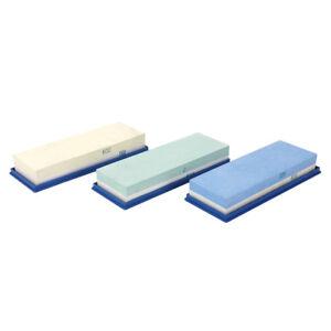 Double-Sided-Grit-Knife-Sharpener-Stone-Whetstone-Sharpening-220-1000-Grit-Tool
