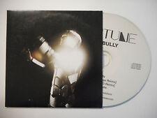 FORTUNE : BULLY EP ( DJ SEGA REMIX ) ♦ CD SINGLE PORT GRATUIT ♦