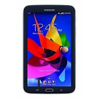 Samsung Galaxy Tab 3 7.0 Tablet / eReader
