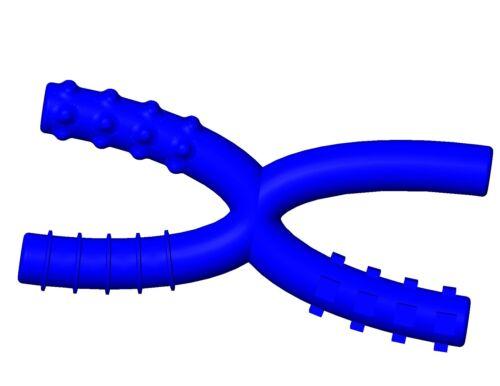 Chew Stixx Reach Oral Motor Chew and Teether