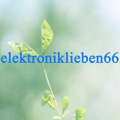 elektroniklieben66