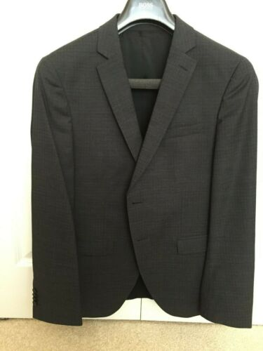 Hugo Boss Suit Jacket - image 1