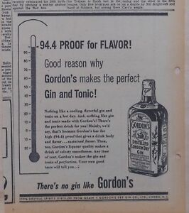 Gordons Credit Card >> Vintage Gordon S Gin Credit Card Wallet Collectibles