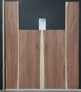 Tonewood-Santos-Bois-Rose-Pau-Ferro-Guitare-Builder-Acoustique-Back-Side-087