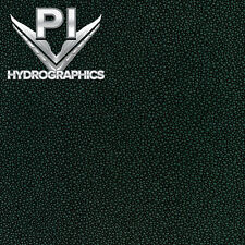 Hydrographic Film Hydro Dipping Water Transfer Printing Film Chameleon Ll 171