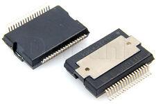 Ht1000 4 Original Old Stock Holtek Integrated Circuit Ssop 36 Ic Transistor