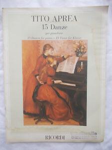 APREA-Tito-15-danze-per-pianoforte-OSSERVA-ATTENTAMENTE