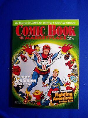Ware Spiegelman VFN. Comics Journal Sp.Edn  4 Winter 2004