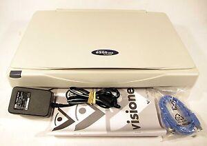 VISIONEER 6200 USB SCANNER TREIBER WINDOWS 7
