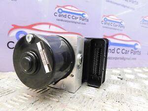 BMW-1-3-Series-ABS-DSC-Module-Pump-ECU-Hydro-Unit-6791521-6784764-23-1