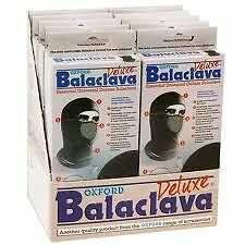 Deluxe-Balaclave-universal-Head-Warmer