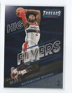 2014-15-Threads-High-Flyers-18-John-Wall-Washington-Wizards