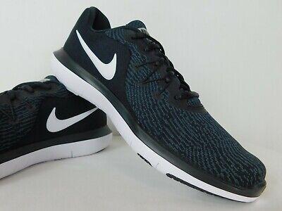 Nike Flex Supreme TR6 Women's Shoes | eBay