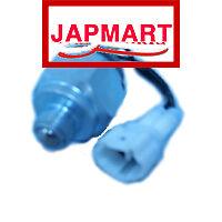 For-Hino-Fd1j-Ranger-Super6-J08ctf-96-02-Reverse-Light-Switch-2070jmv1