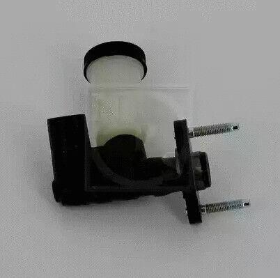 clutch NPS M250A27 Master Cylinder