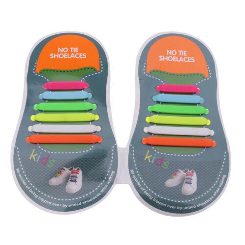 Clothes, Shoes & Accessories Baby research.unir.net Kids ...